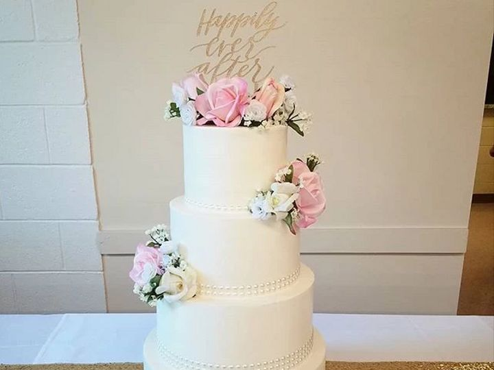 Tmx Pic 5 51 540780 157895092471802 Virginia Beach wedding cake