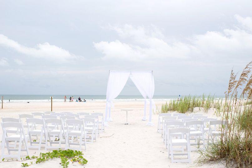 Guy Harvey Resort SA Beach