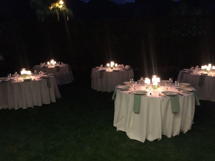 Tmx 1487623579747 Img25471 Palm Desert, California wedding catering