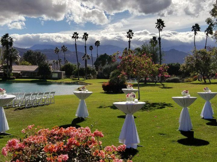 Tmx 1521212416 694294706ec9f3aa 123 1002 Palm Desert, California wedding catering