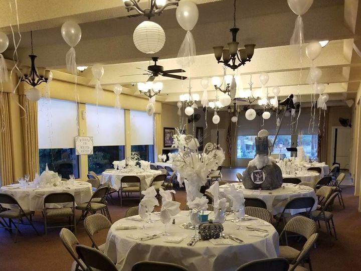 Tmx 1521212726 5016cbaf489e9a54 1521212725 38003219ec654e92 1521212720705 5 IMG 20180216 22465 Palm Desert, California wedding catering