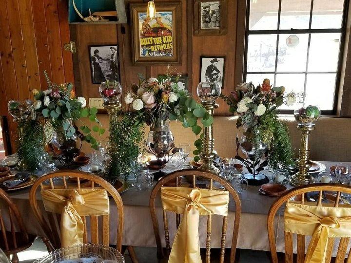 Tmx 1521212727 122dd0d19852b71a 1521212726 21ee3a037350b1b9 1521212720728 10 IMG 20180216 2238 Palm Desert, California wedding catering