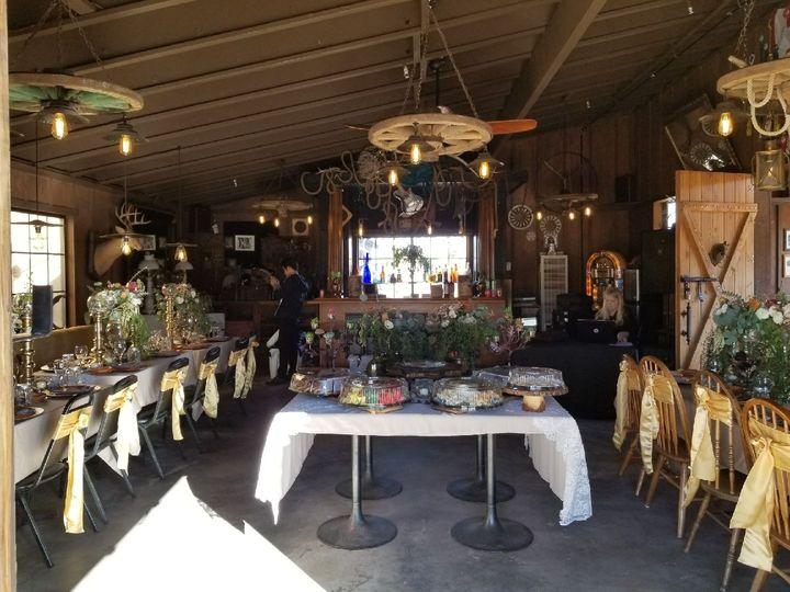 Tmx 1521212732 4a06c8b08674789c 1521212730 702471cef3999c97 1521212720746 13 123 1003 Palm Desert, California wedding catering