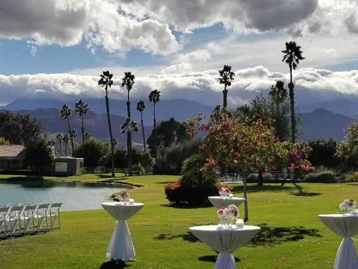 Tmx 1521212754 D5d215807be5cf19 1521212724 38a40baa05b681c2 1521212720693 2 IMG 20180304 00565 Palm Desert, California wedding catering
