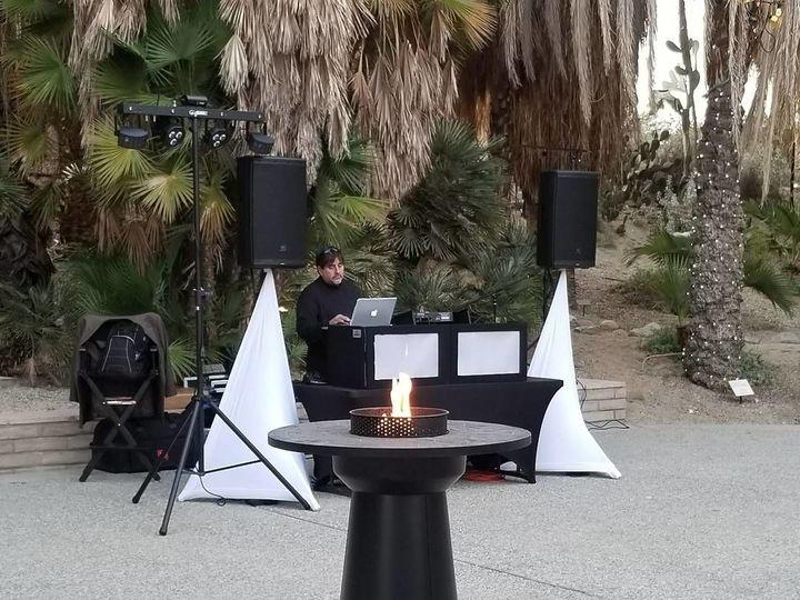 Tmx 1521213022 4948066cd11efce1 1521213021 Cc59d223a6e7a0f9 1521213012112 27 IMG 20180210 2255 Palm Desert, California wedding catering