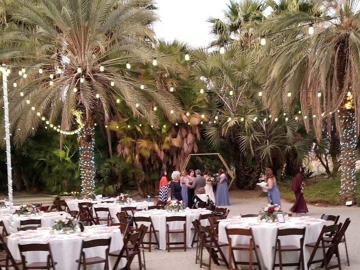 Tmx 1521213056 C64ecd5c1ade258b 1521213019 3ef42dfc90d86266 1521213012103 25 IMG 20180210 2255 Palm Desert, California wedding catering