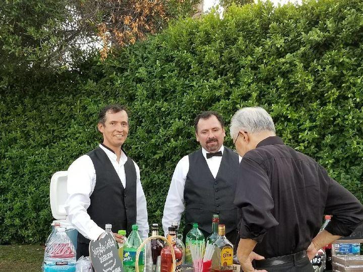 Tmx 1521213078 26392cf74359d9c4 1521213040 7eb5b85cf97da98e 1521213012345 65 IMG 20171008 0749 Palm Desert, California wedding catering