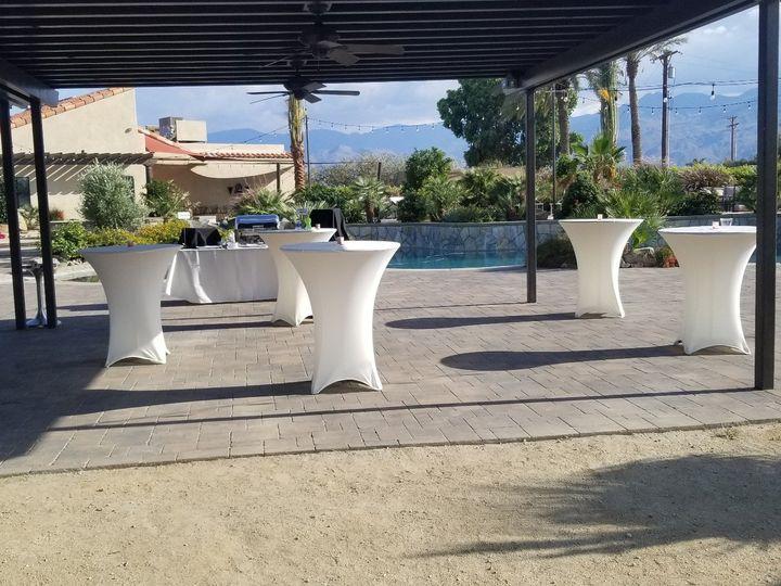 Tmx 20190510 171133 51 960780 1557630259 Palm Desert, California wedding catering