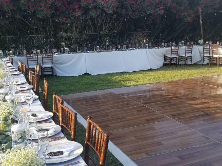 Tmx 20190510 182153 1 51 960780 1557630269 Palm Desert, California wedding catering