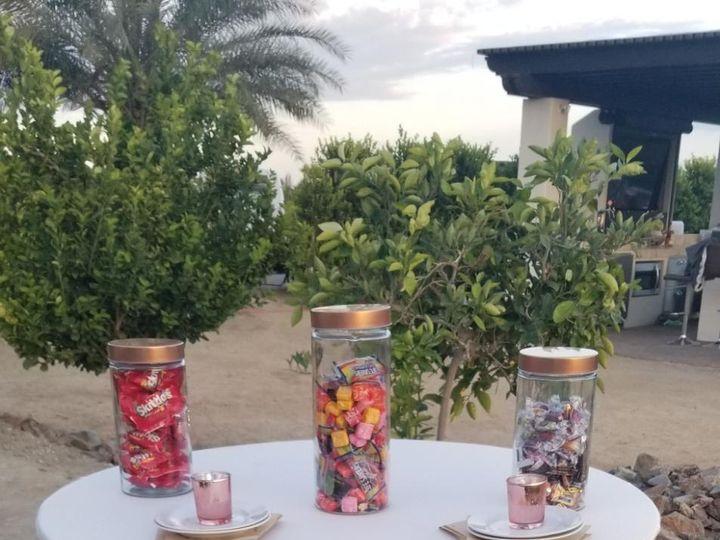 Tmx 20190510 191648 1 51 960780 1557630275 Palm Desert, California wedding catering