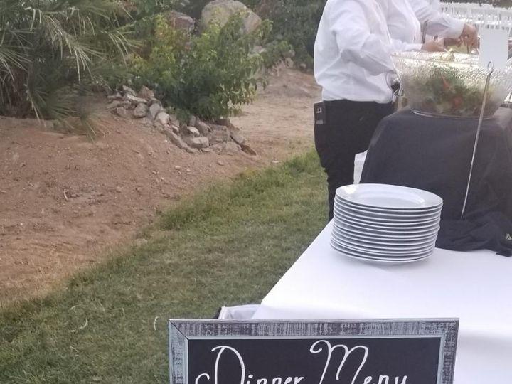 Tmx 20190510 191653 1 51 960780 1557630209 Palm Desert, California wedding catering