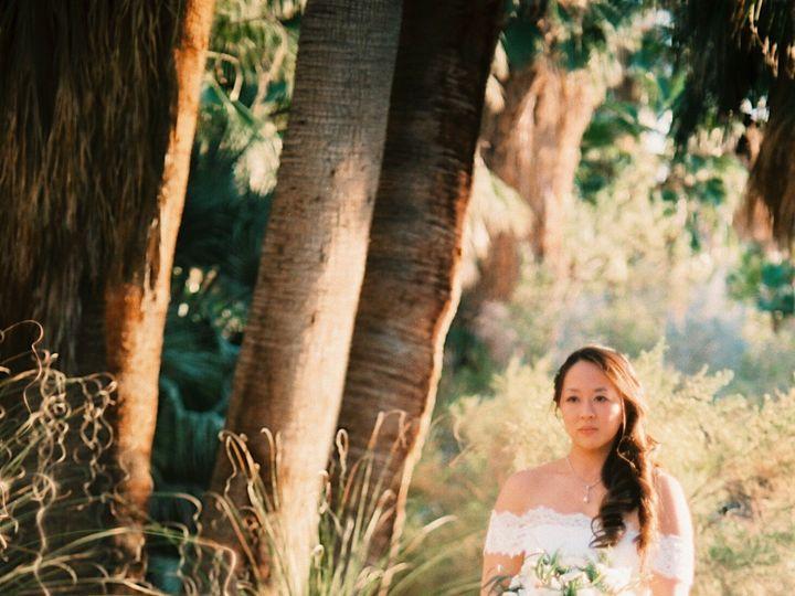 Tmx Chouweddingfilm0172 51 960780 V1 Palm Desert, California wedding catering