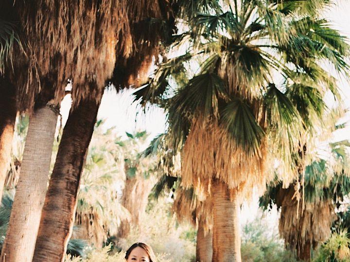 Tmx Chouweddingfilm0174 51 960780 Palm Desert, California wedding catering