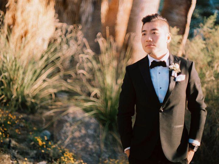 Tmx Chouweddingfilm0189 51 960780 Palm Desert, California wedding catering
