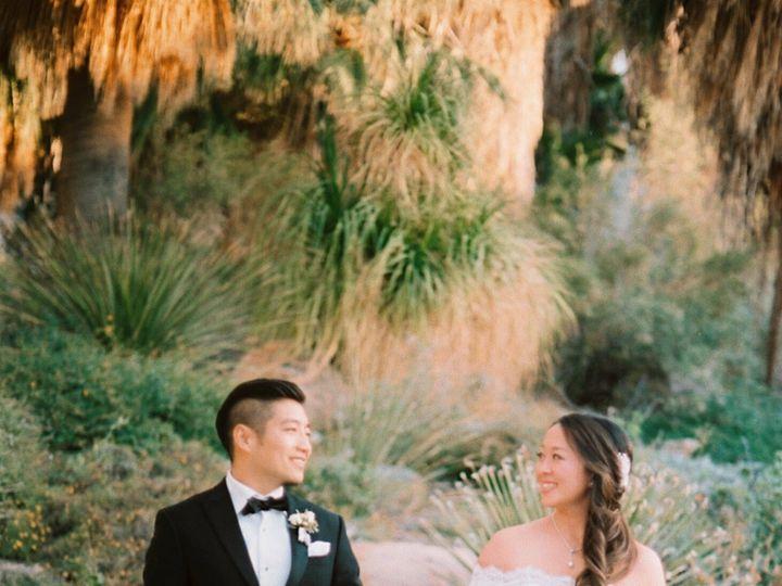 Tmx Chouweddingfilm0190 51 960780 Palm Desert, California wedding catering