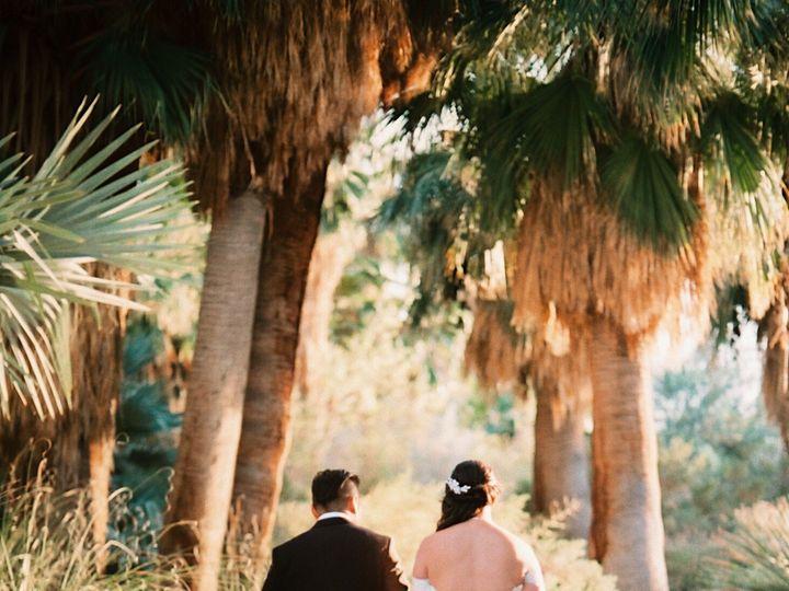Tmx Chouweddingfilm0191 51 960780 Palm Desert, California wedding catering
