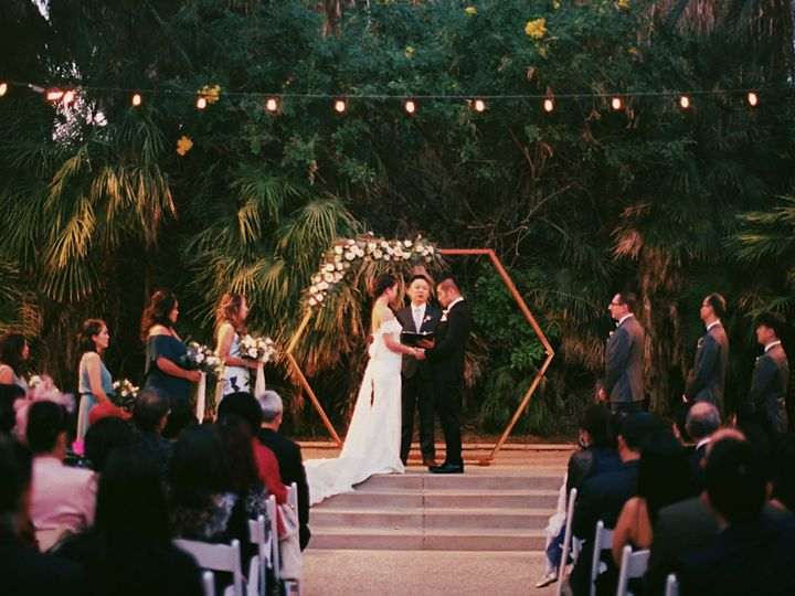 Tmx Chouweddingfilm0215 51 960780 Palm Desert, California wedding catering