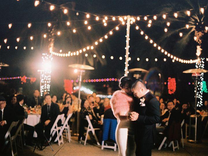 Tmx Chouweddingfilm0223 51 960780 Palm Desert, California wedding catering