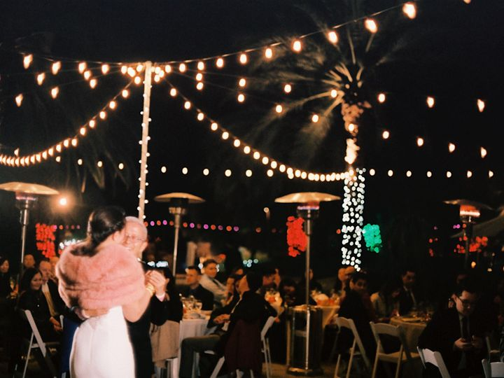 Tmx Chouweddingfilm0228 51 960780 Palm Desert, California wedding catering