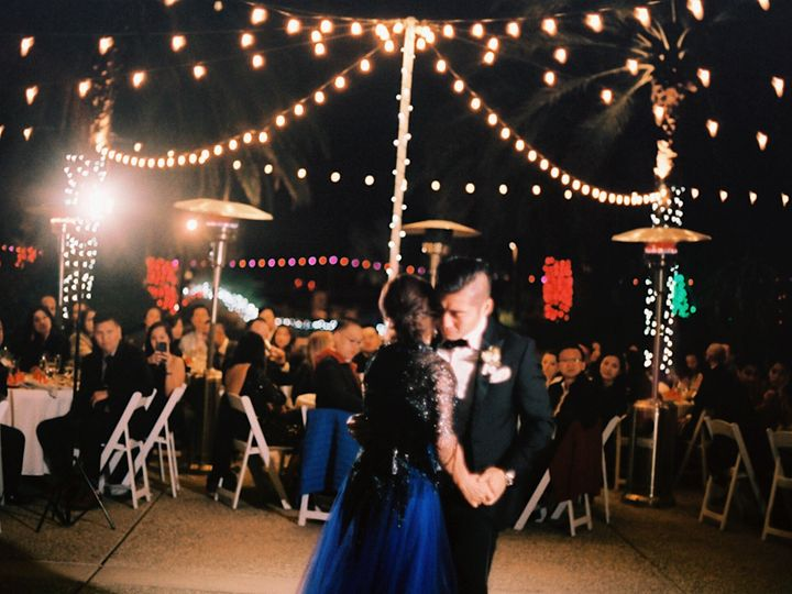 Tmx Chouweddingfilm0230 51 960780 Palm Desert, California wedding catering