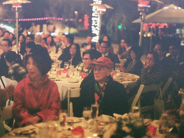Tmx Chouweddingfilm0234 51 960780 Palm Desert, California wedding catering
