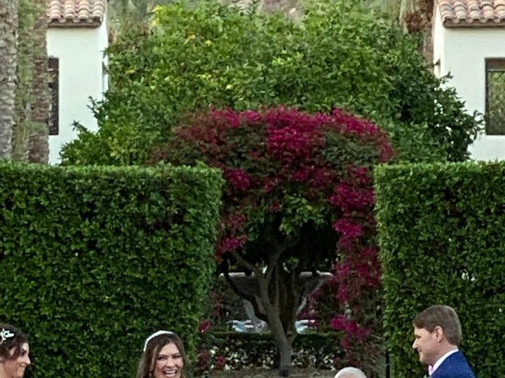 Tmx Img 0192 51 960780 158663306512571 Palm Desert, California wedding catering