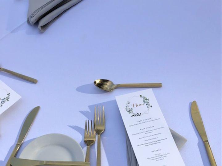 Tmx Img 13881 51 960780 V3 Palm Desert, California wedding catering