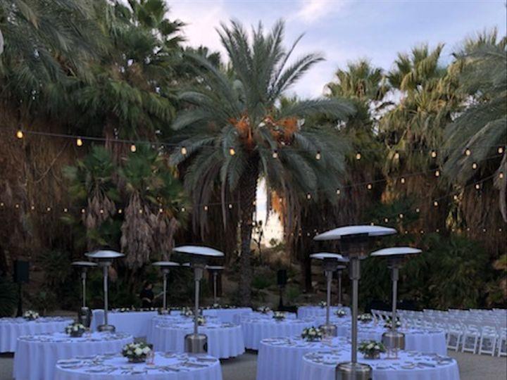 Tmx Img 13891 51 960780 Palm Desert, California wedding catering