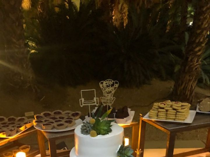 Tmx Img 13901 51 960780 V2 Palm Desert, California wedding catering