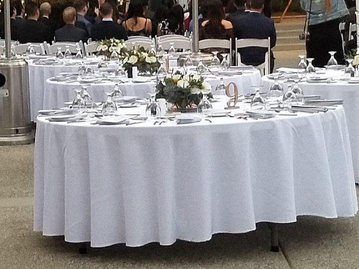 Tmx Img 13941 51 960780 V4 Palm Desert, California wedding catering