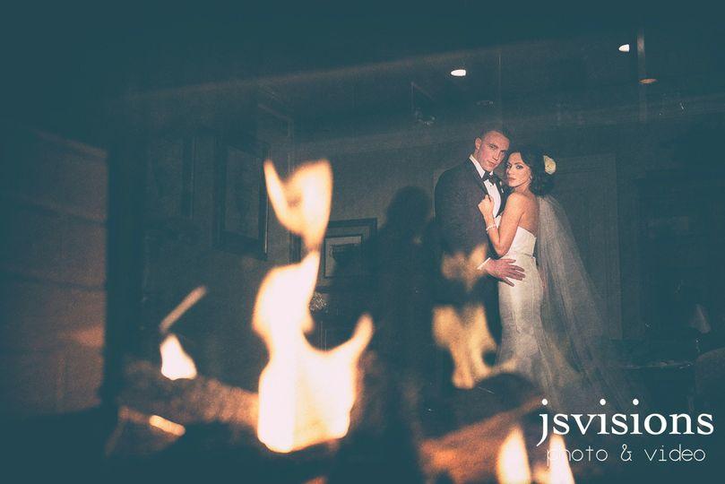 JS Visions Photo