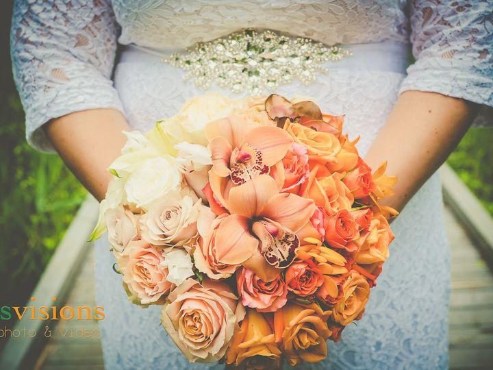 Tmx 1438961487790 Dsc7251 Garden City, NY wedding photography