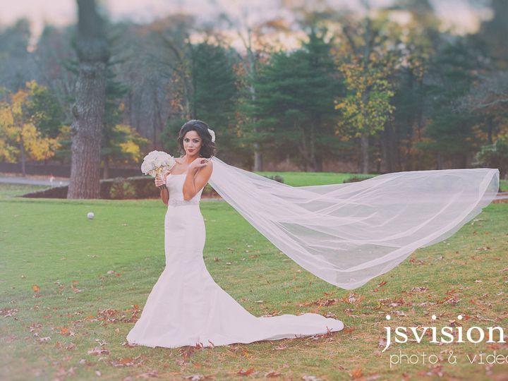 Tmx 1453509944191 Dsc5268 Edit Garden City, NY wedding photography