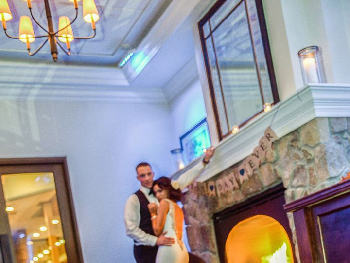 Tmx 1453509965899 Dsc6707 Edit 2 Garden City, NY wedding photography