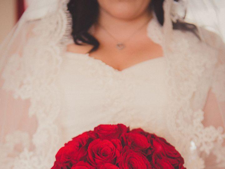 Tmx 1490724175429 Jsv2269 Edit Garden City, NY wedding photography
