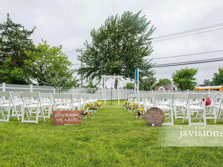 Tmx 1490724186943 Dsc9934 Edit Garden City, NY wedding photography