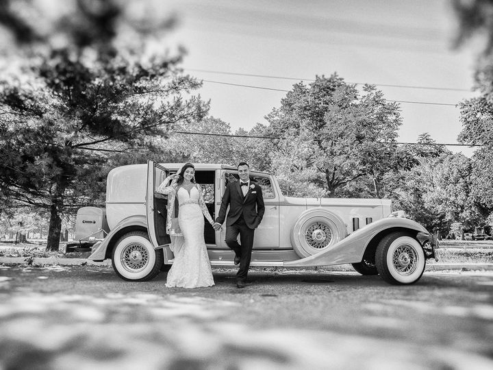 Tmx 1490724201261 Dsc5350 Garden City, NY wedding photography