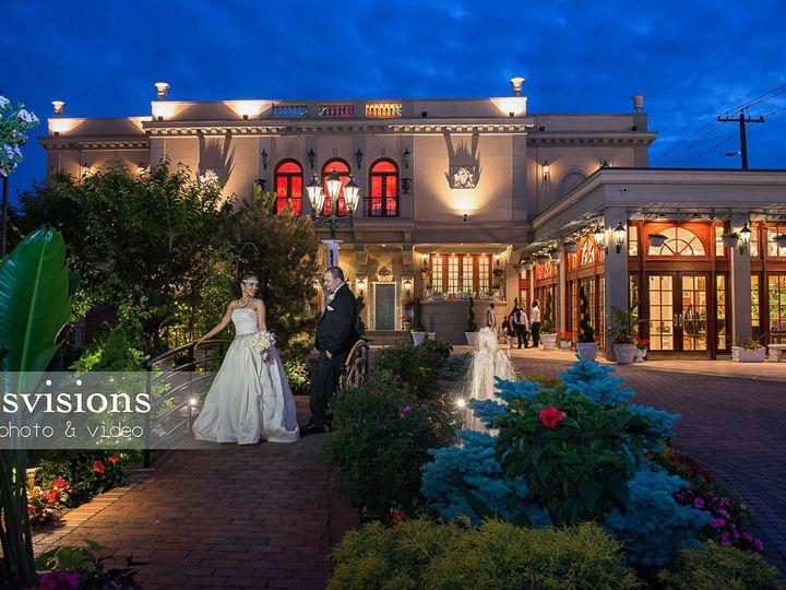 Tmx 1490724211558 Dsc4761 Edit Copy Garden City, NY wedding photography