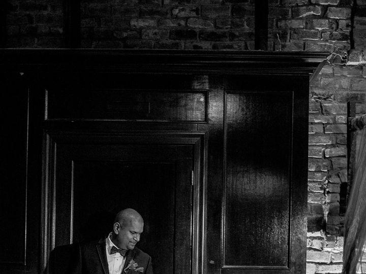 Tmx 1490724234413 Dsc3196edit Garden City, NY wedding photography