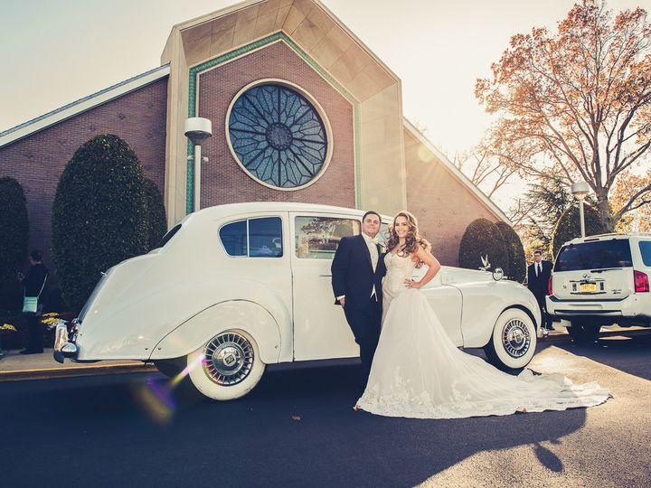 Tmx 1490724254845 Ajsv8164 Garden City, NY wedding photography