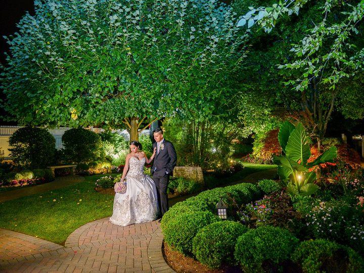Tmx 1490724266700 Adsc9407 Garden City, NY wedding photography