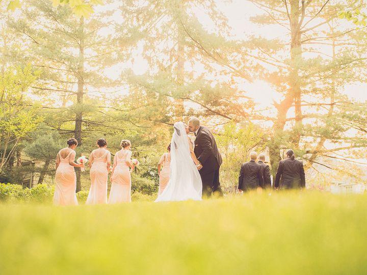 Tmx 1490724348555 Adsc5902 Edit Garden City, NY wedding photography