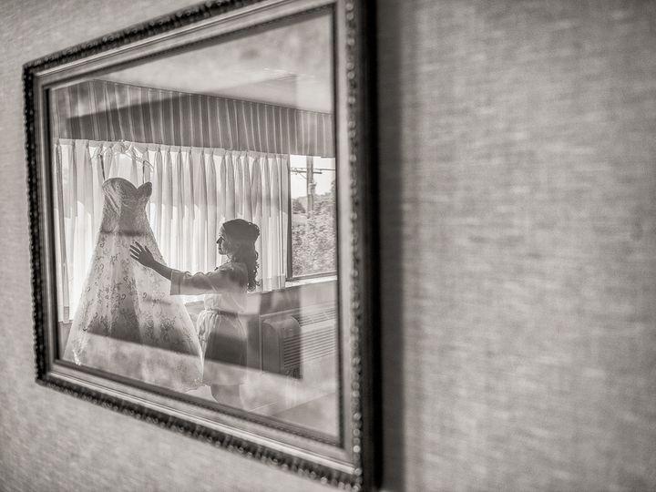 Tmx 1490724428015 Adsc4016 Garden City, NY wedding photography