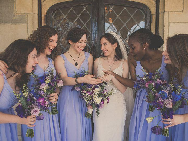 Tmx 1490724478338 Adsc1046 Garden City, NY wedding photography