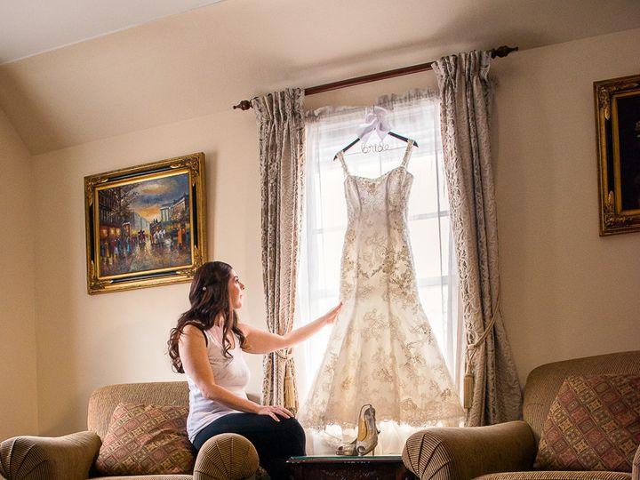 Tmx 1490724548124 Adsc0870 Garden City, NY wedding photography