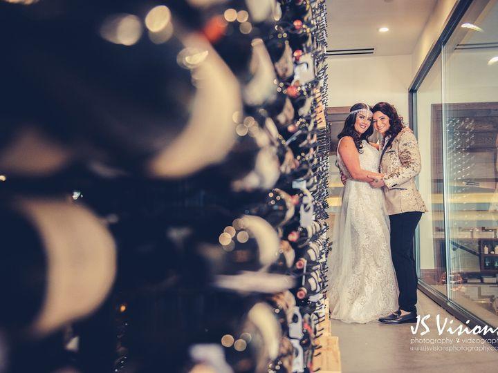 Tmx Jsv 7536 2 Copy 51 111780 1560873502 Garden City, NY wedding photography
