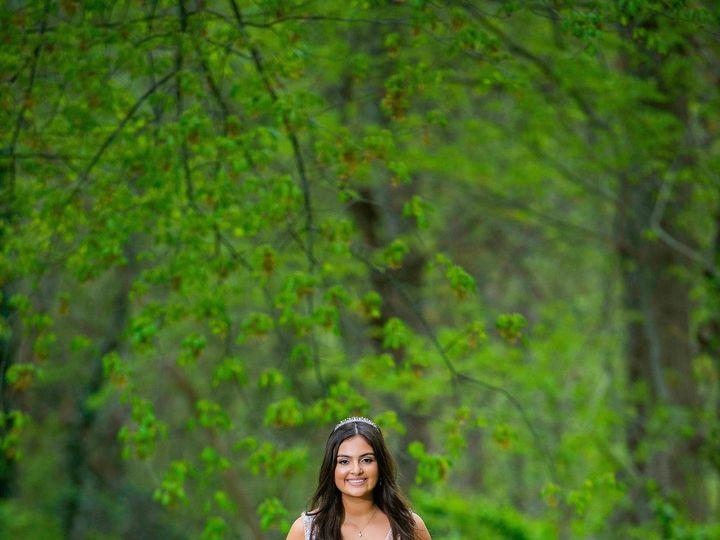 Tmx Jsv 7815 Edit Edit Copy 51 111780 1560873445 Garden City, NY wedding photography