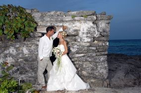 Best Travel Weddings