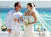 Tmx 1351012339702 2012102313092 Costa Mesa wedding travel