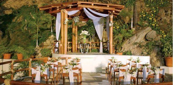 Tmx 1351012350184 2012102313100012 Costa Mesa wedding travel